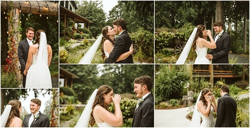 snohomish wedding photo 5923 1 by GSquared Weddings Photography