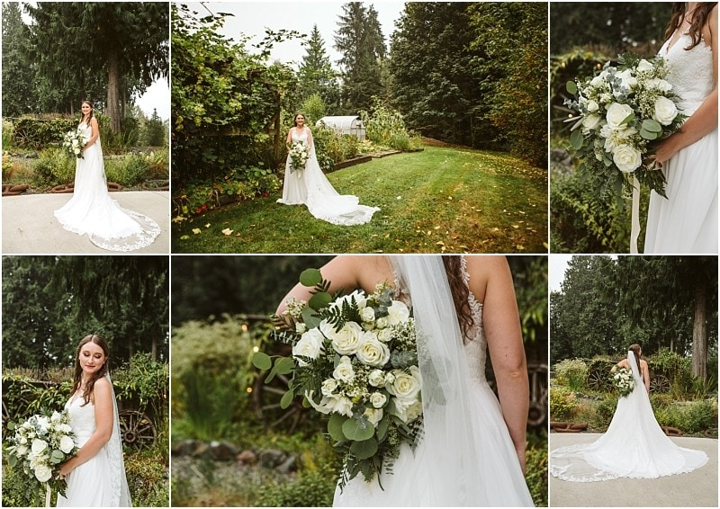 snohomish wedding photo 5925 1 by GSquared Weddings Photography