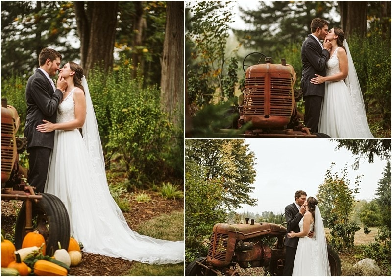 snohomish wedding photo 5935 by GSquared Weddings Photography
