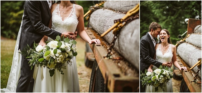 snohomish wedding photo 5936 by GSquared Weddings Photography