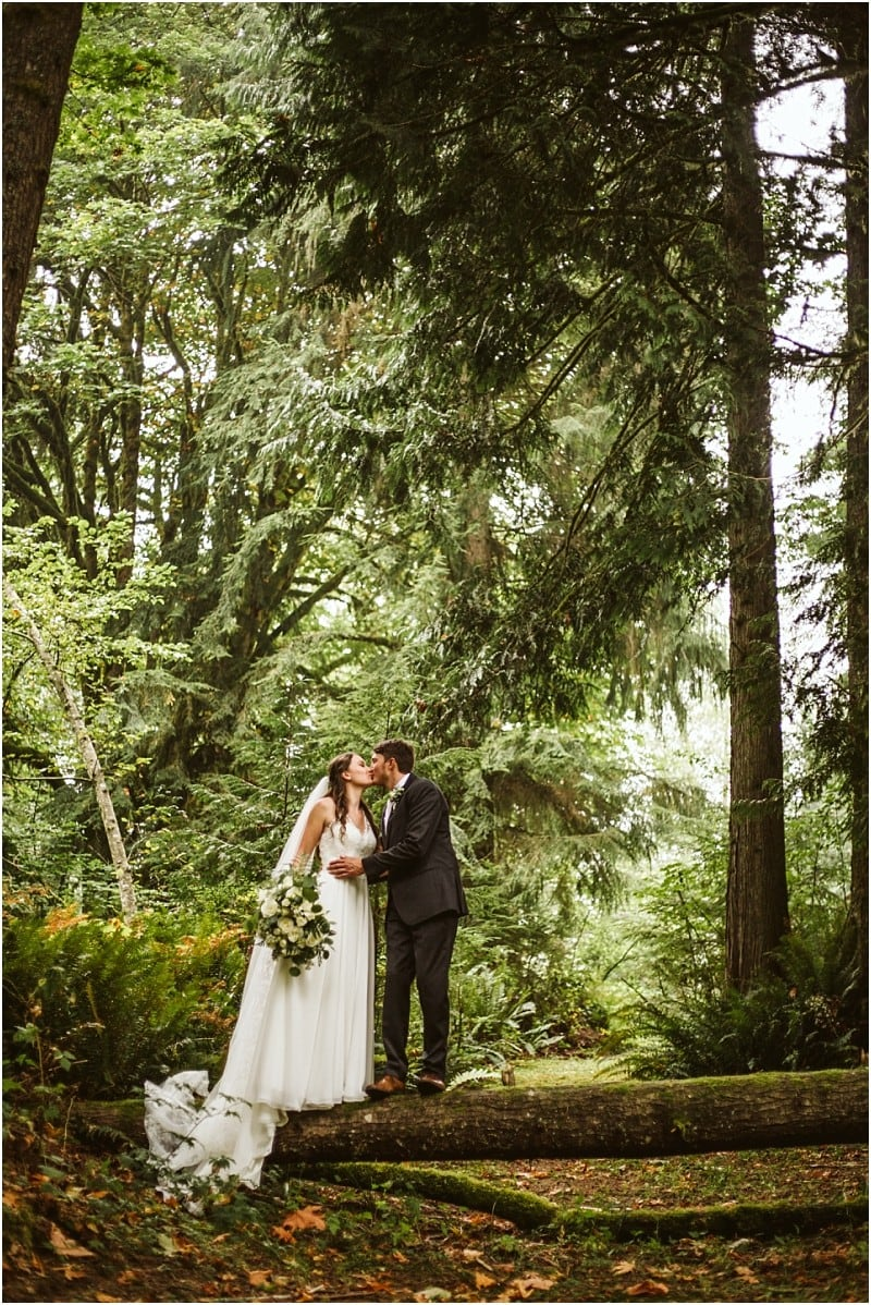 snohomish wedding photo 5940 by GSquared Weddings Photography