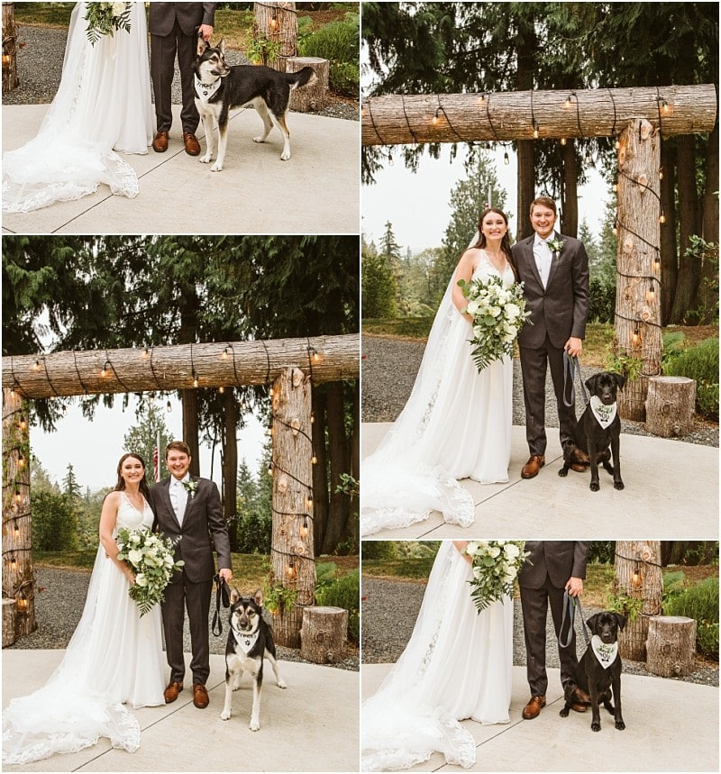 snohomish wedding photo 5942 by GSquared Weddings Photography