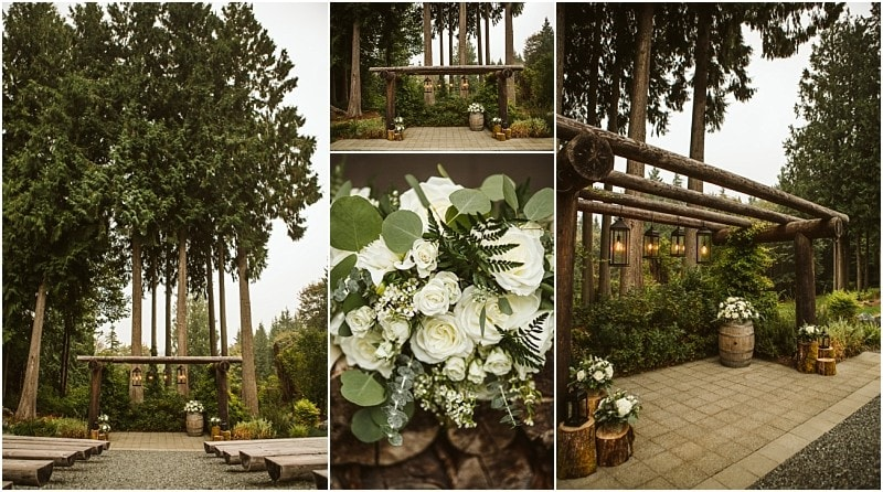 snohomish wedding photo 5944 by GSquared Weddings Photography