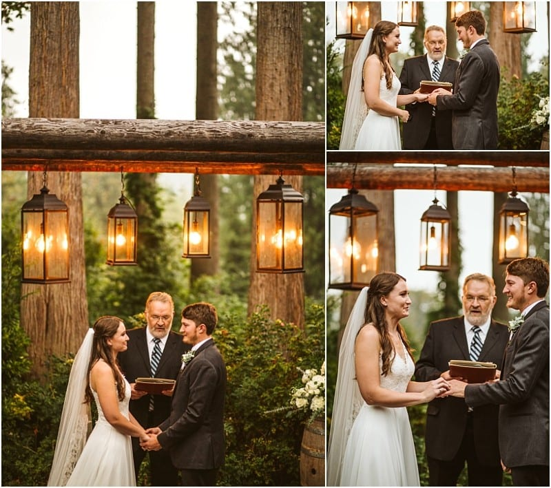 snohomish wedding photo 5950 by GSquared Weddings Photography