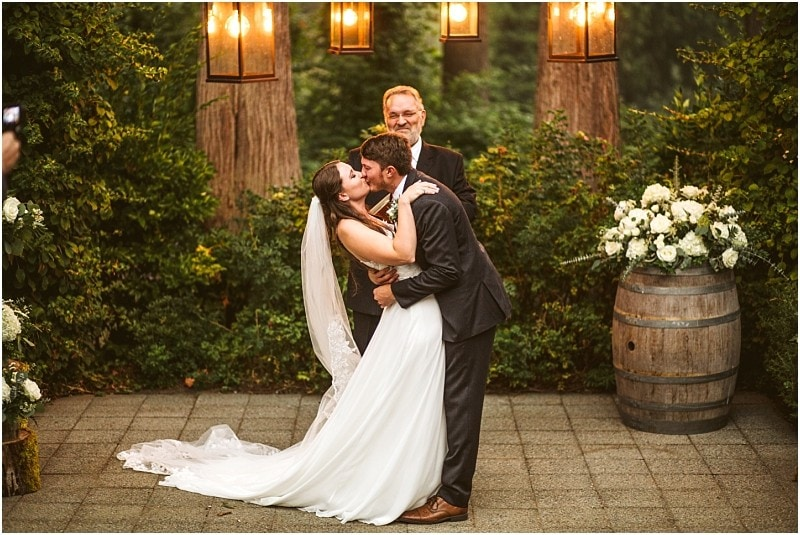 snohomish wedding photo 5951 by GSquared Weddings Photography