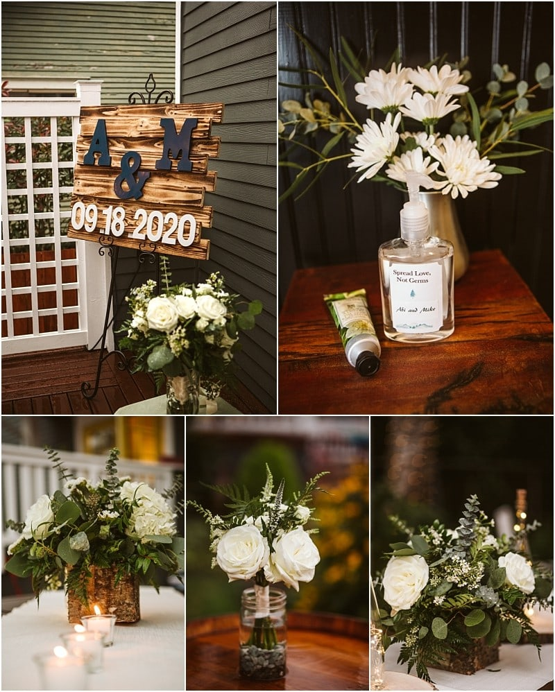 snohomish wedding photo 5957 by GSquared Weddings Photography