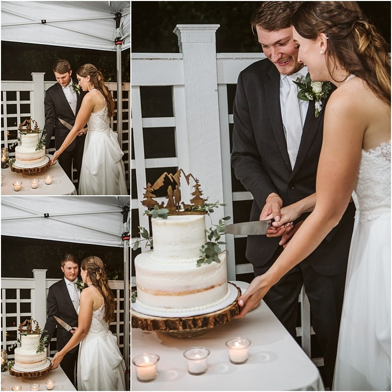 snohomish wedding photo 5961 by GSquared Weddings Photography