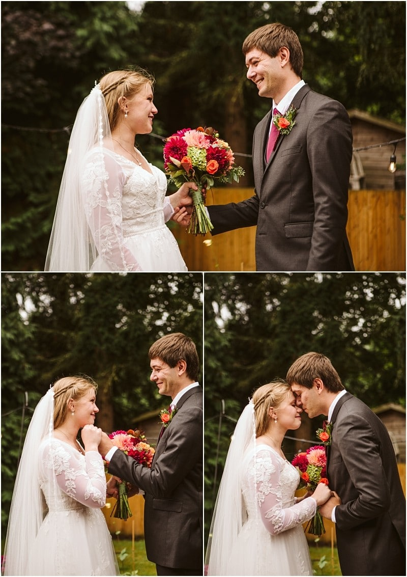 snohomish wedding photo 5975 by GSquared Weddings Photography