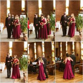 snohomish_wedding_photo_5980