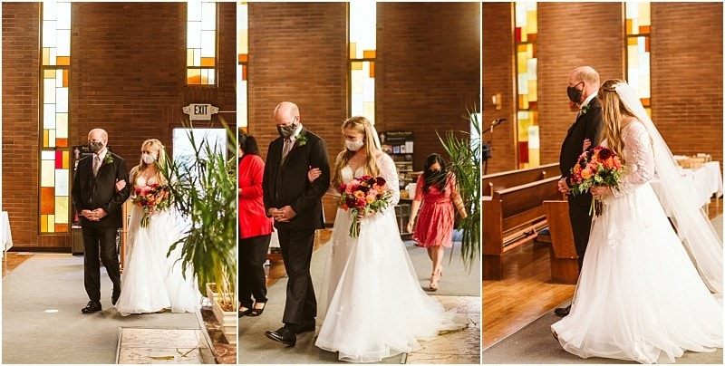 snohomish wedding photo 5981 by GSquared Weddings Photography