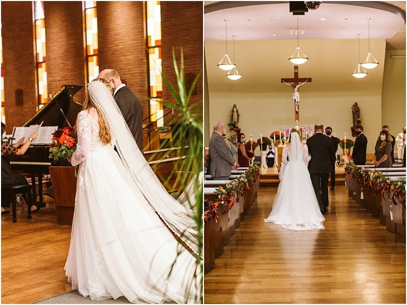 snohomish wedding photo 5982 by GSquared Weddings Photography