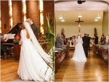 snohomish_wedding_photo_5982