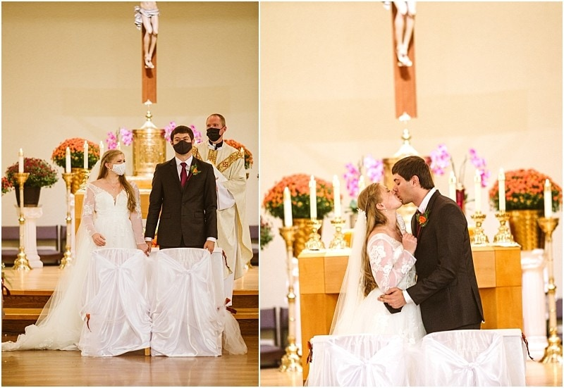 snohomish wedding photo 5988 1 by GSquared Weddings Photography