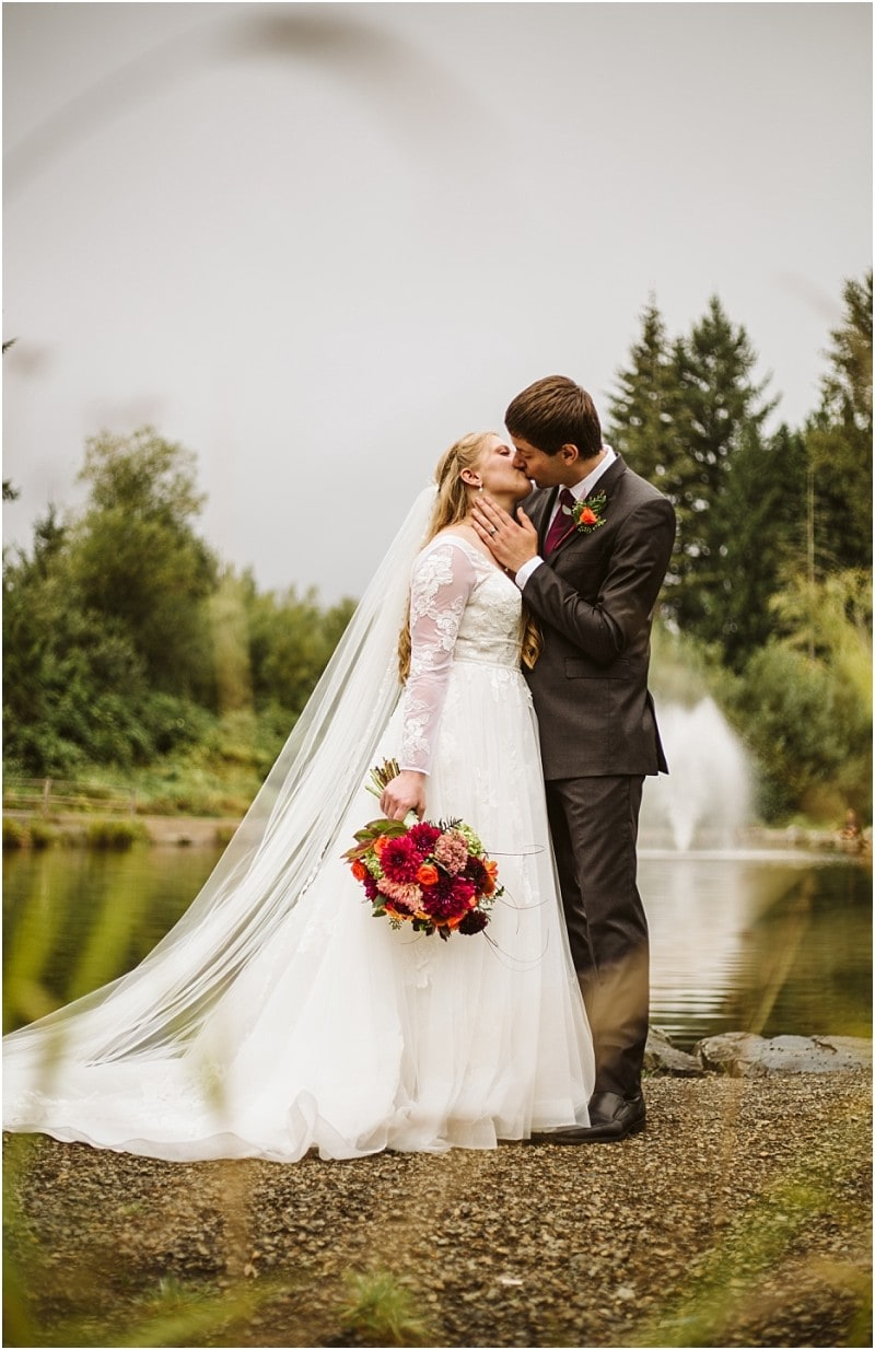 snohomish wedding photo 5997 by GSquared Weddings Photography