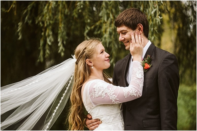 snohomish wedding photo 6006 by GSquared Weddings Photography