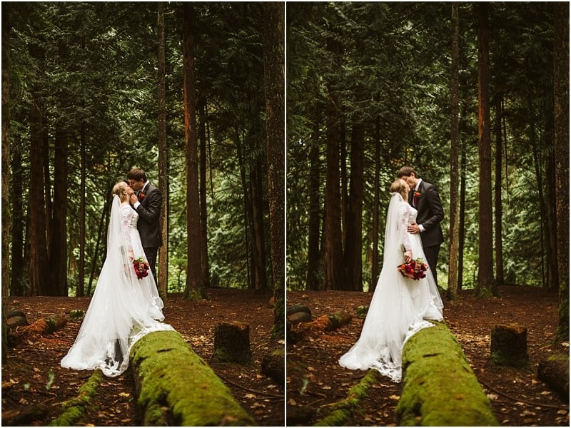 snohomish wedding photo 6009 by GSquared Weddings Photography