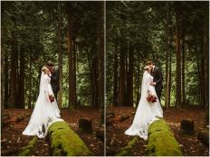 snohomish_wedding_photo_6009