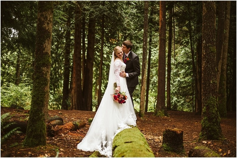 snohomish wedding photo 6010 by GSquared Weddings Photography