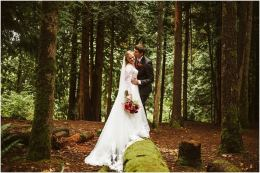 snohomish_wedding_photo_6010