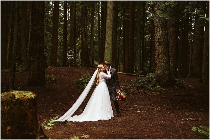 snohomish wedding photo 6015 by GSquared Weddings Photography