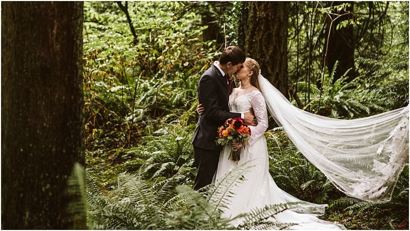 snohomish wedding photo 6021 by GSquared Weddings Photography