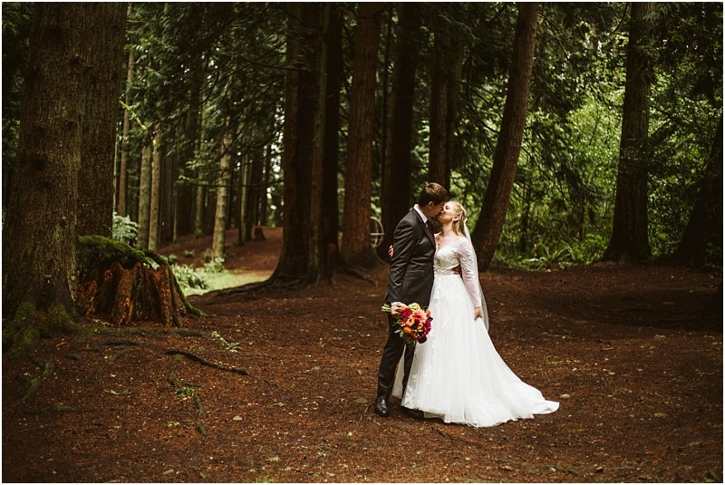 snohomish wedding photo 6024 by GSquared Weddings Photography