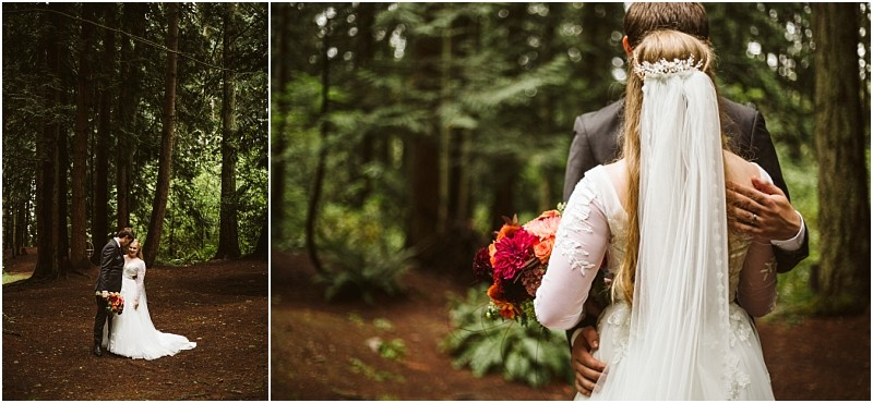 snohomish wedding photo 6025 by GSquared Weddings Photography