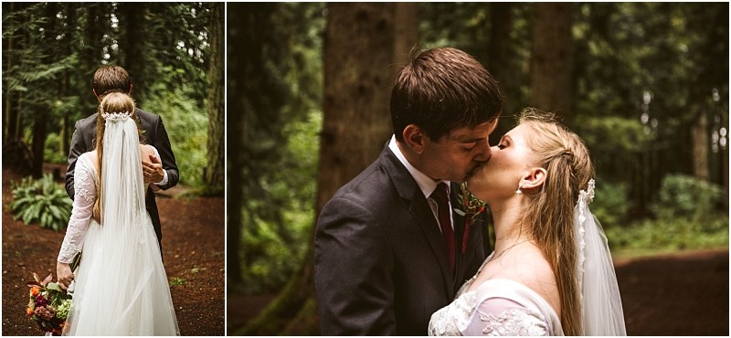 snohomish wedding photo 6027 by GSquared Weddings Photography