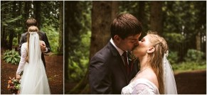 snohomish_wedding_photo_6027