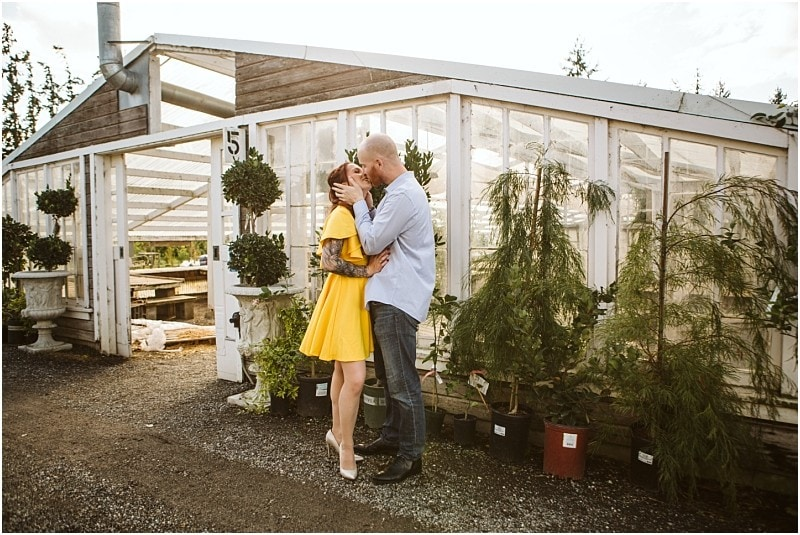 snohomish wedding photo 6034 2 by GSquared Weddings Photography