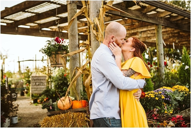 snohomish wedding photo 6039 2 by GSquared Weddings Photography