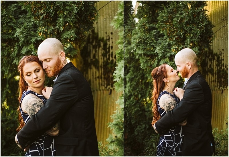 snohomish wedding photo 6041 2 by GSquared Weddings Photography