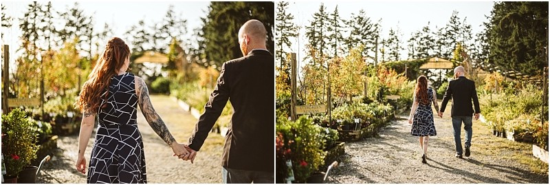 snohomish wedding photo 6044 1 by GSquared Weddings Photography