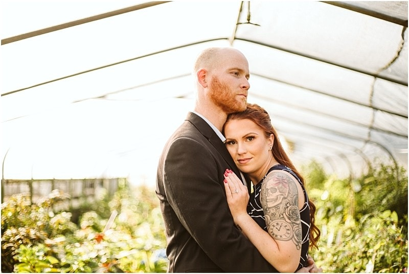 snohomish wedding photo 6045 1 by GSquared Weddings Photography