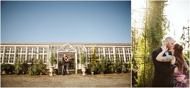 snohomish wedding photo 6047 by GSquared Weddings Photography