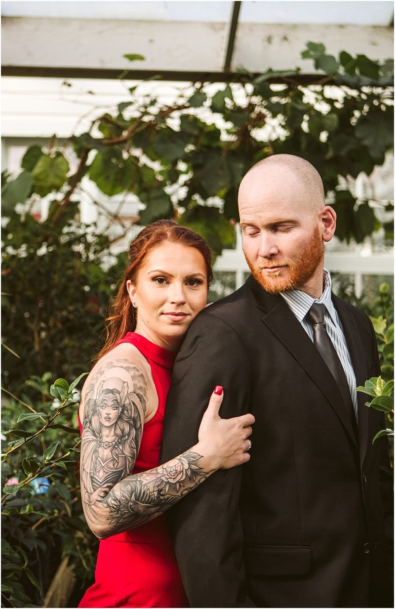 snohomish wedding photo 6050 by GSquared Weddings Photography