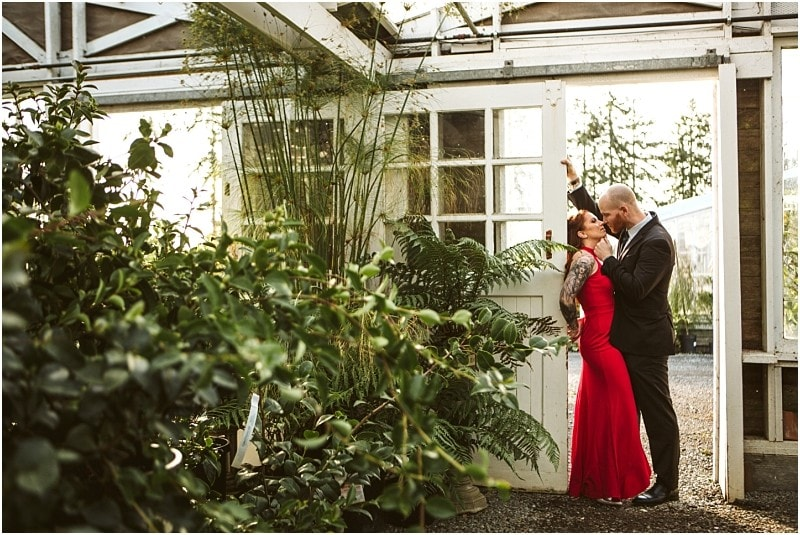snohomish wedding photo 6053 by GSquared Weddings Photography