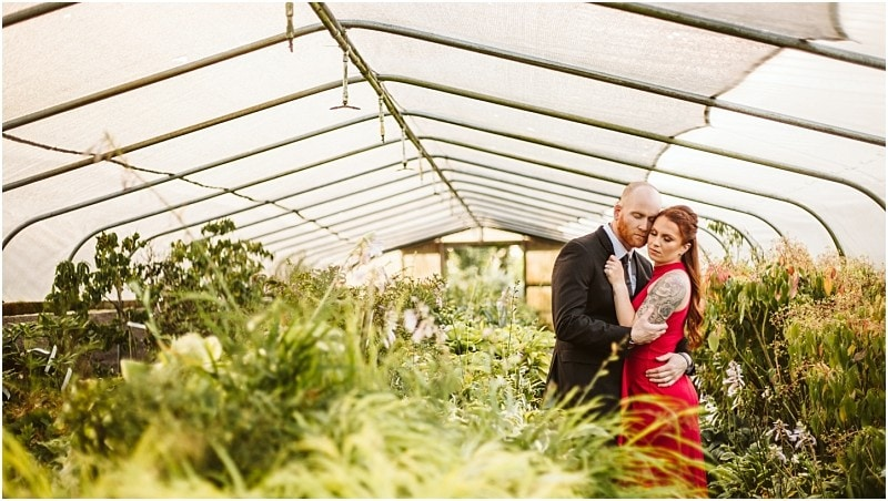 snohomish wedding photo 6055 by GSquared Weddings Photography