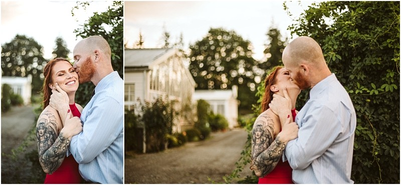snohomish wedding photo 6057 by GSquared Weddings Photography