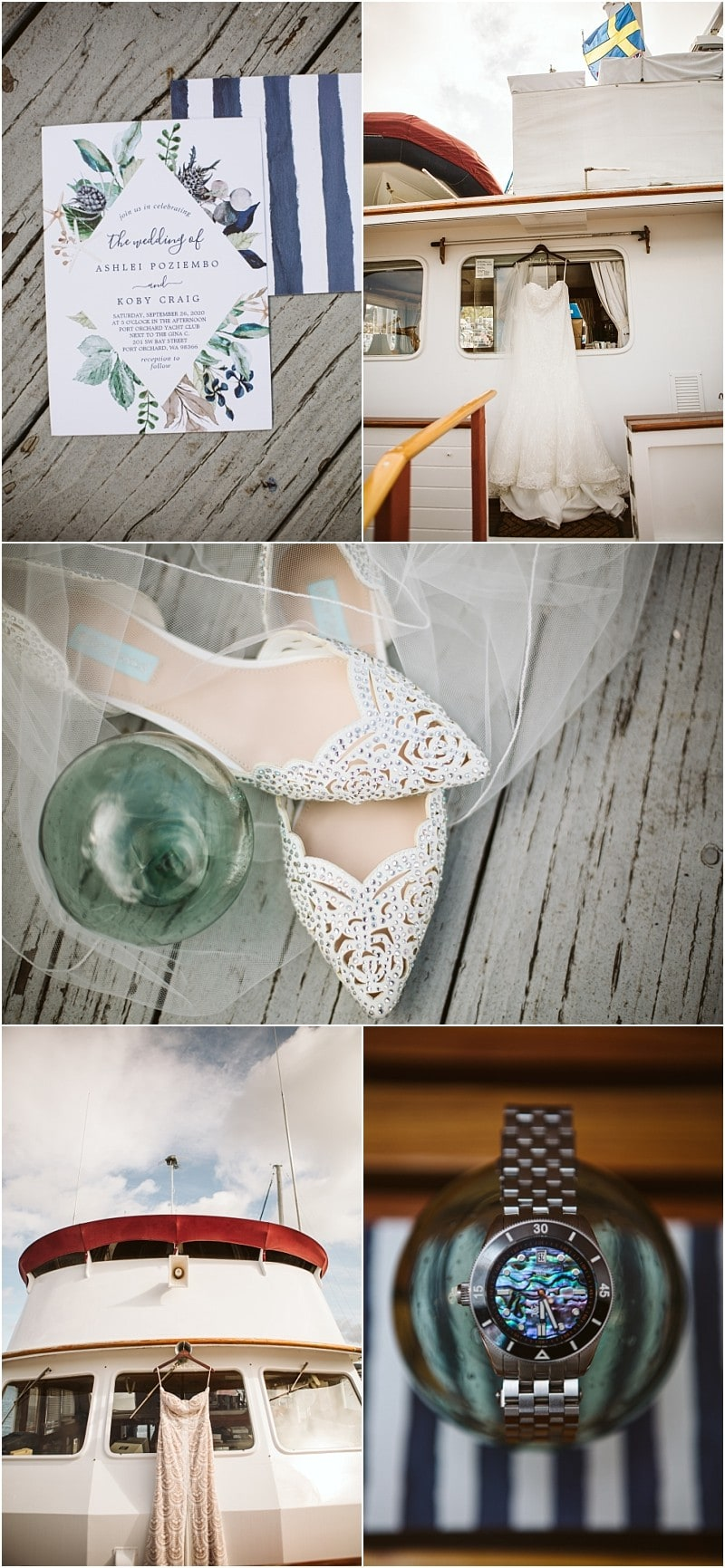 snohomish wedding photo 6058 by GSquared Weddings Photography