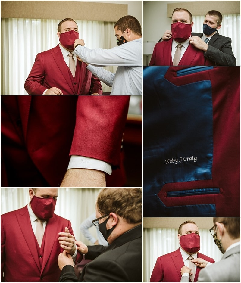 snohomish wedding photo 6065 by GSquared Weddings Photography