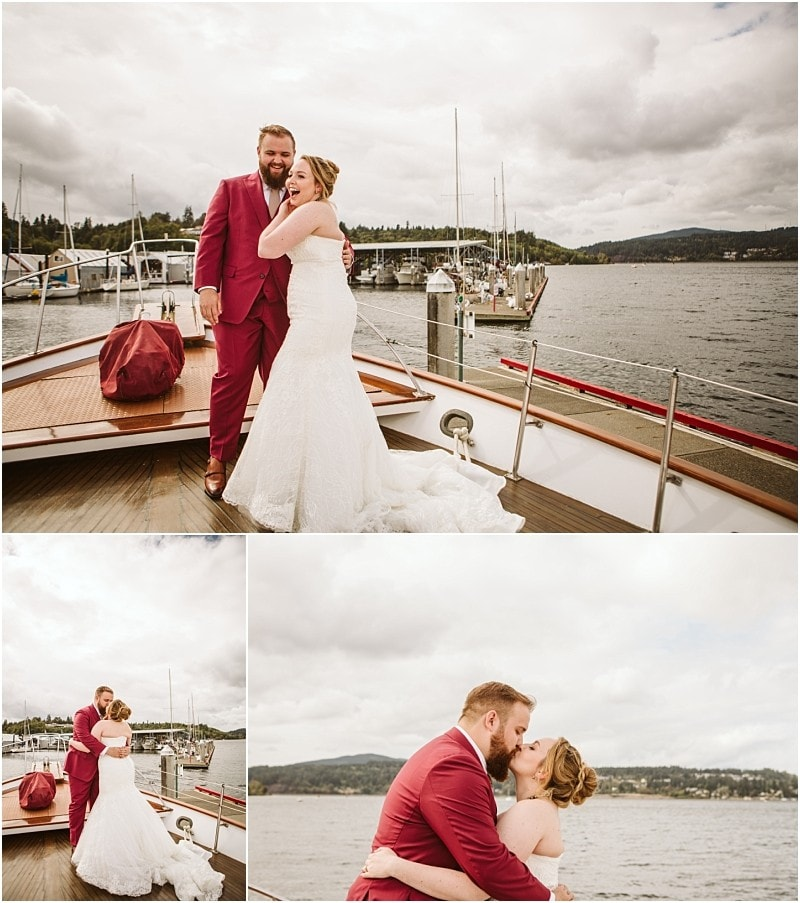 snohomish wedding photo 6068 by GSquared Weddings Photography