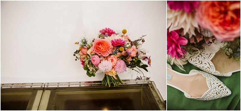 snohomish wedding photo 6071 by GSquared Weddings Photography