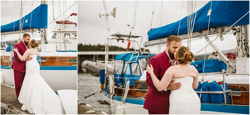 snohomish wedding photo 6073 by GSquared Weddings Photography
