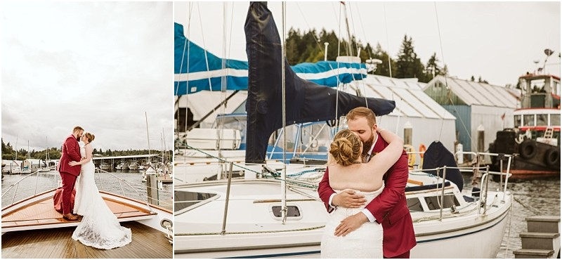snohomish wedding photo 6075 by GSquared Weddings Photography
