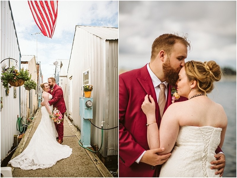 snohomish wedding photo 6083 by GSquared Weddings Photography