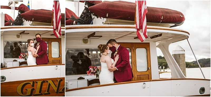 snohomish wedding photo 6093 by GSquared Weddings Photography
