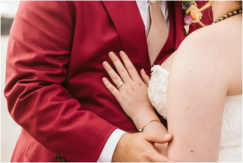 snohomish wedding photo 6096 by GSquared Weddings Photography