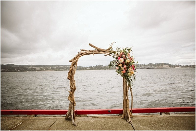 snohomish wedding photo 6098 by GSquared Weddings Photography