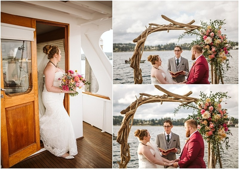 snohomish wedding photo 6099 by GSquared Weddings Photography